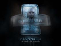 Обои: Фильм - Пандорум - фото 4