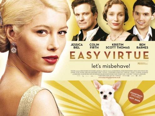 http://kino-teatr.ua/public/main/films/x4_poster_4977e8b5c171f.jpg