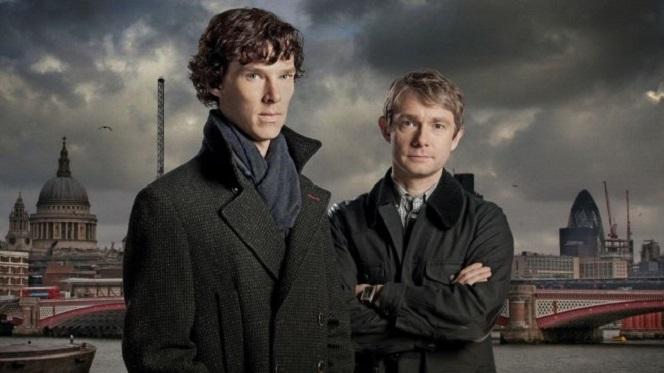 Новини: Британці назвали улюблену музичну тему серіалу