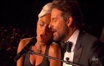 Сплетни: Купер признался, что дуэт с Гагой на Оскаре был ужасен