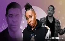 Уилла Смита обвинили в неподдержке темнокожих актеров