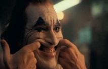 """Фільм """"Джокер"""" не буде відповідати коміксам"""