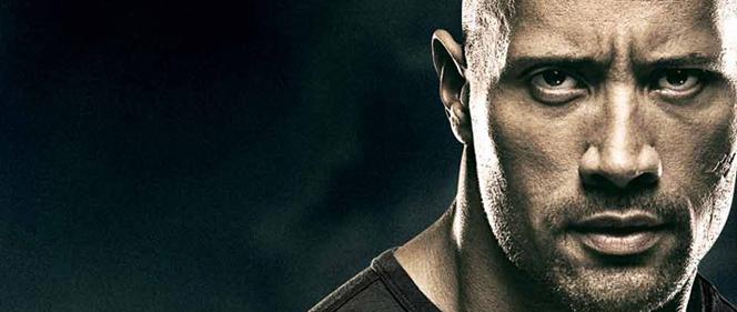 Новости: Дуэйн Джонсон может сыграть в «Терминаторе 5»