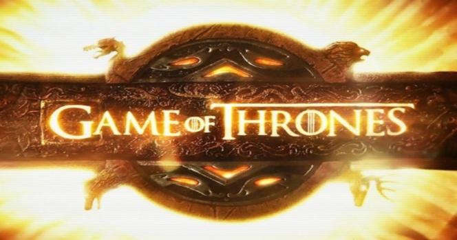 Новости: Конец «Игры престолов»