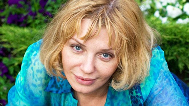 Новости: Известную российскую актрису нашли мертвой