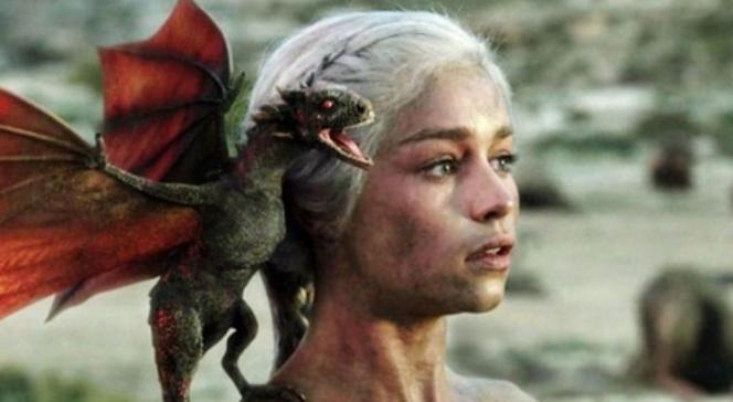 Новости: «Игра престолов» завершится в кинотеатрах
