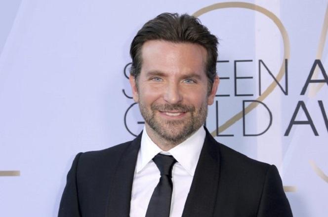 """Новости: Купер был сконфужен отсутствием номинации на """"Оскар"""""""