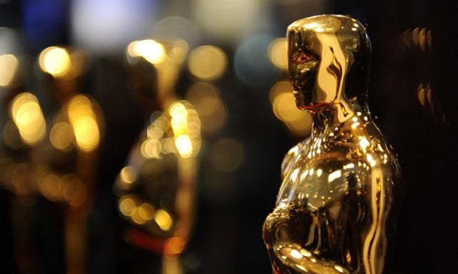 """Новини: """"Оскар"""" буде вручати нагороди під час реклами"""