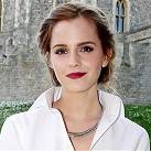 Емма Уотсон стала запрошеним редактором Vogue Australia