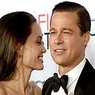 Джолі не хоче, щоб Пітт зустрічався з іншими жінками