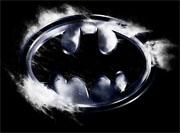 Новый Бэтмен
