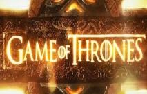 Кінець «Гри престолів»