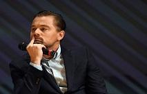 """У Леонардо ДіКапріо відібрали """"Оскар"""""""