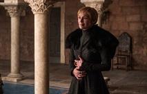 """Зірки """"Гри престолів"""" готові попрощатися з серіалом"""