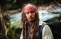 """""""Пірати Карибського моря"""" під загрозою зриву"""
