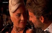 Сплетни: Гагу и Купера сравнили с Джоли и Питтом