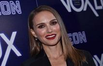 Сплетни: Сталкера Портман арестовали под домом актрисы