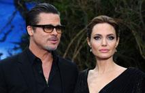 Анджелина Джоли снова хочет усыновить ребенка