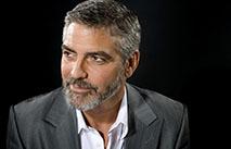 Джордж Клуни продает свой бренд текилы за $1 млрд
