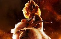 Плітки: Леді Гага приїде на Одеський кінофестиваль