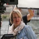 Доротея Себбаг: Мне удалось снять фильм для туристов.