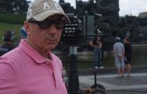 Владимир Хорунжий: Государство, руки прочь от кино!