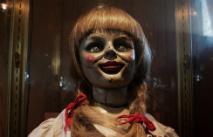 Сестры Перрон: Как выжить в доме с привидениями