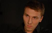 """Павел Ерлыков: У """"околофутбольных"""" есть, чему поучиться"""