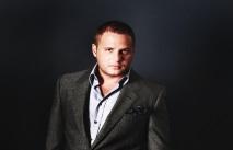Андрій Єрмак: Прагнеш успіху - зроби все сам