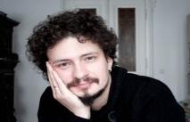 Юрій Речинський. Шлях до «Утопії»
