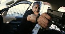 Джейк Джилленхол:Я побував на 50 чергуваннях з поліцією