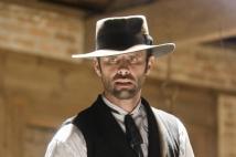 """Уолтон Гоггінс:""""Джанго"""" - особистий фільм для Тарантіно"""