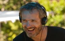 Жером Салль: у Франції  більше свободи для творчості