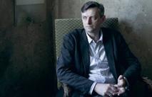Сергей Лозница: Это фильм о потерянном будущем