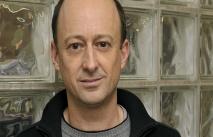 Фредерік Лавінь: Лілль стане Каннами серіалу