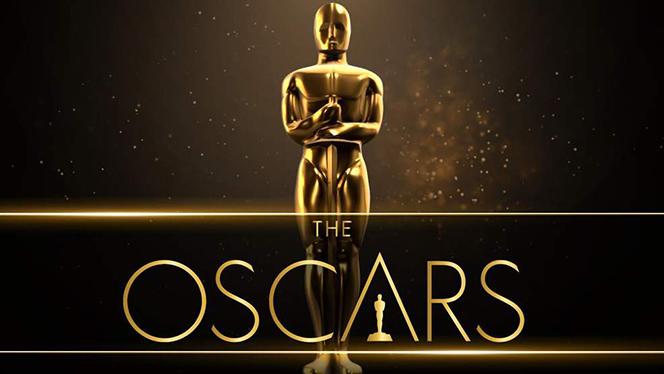 Новости: Оскар-2019: номинанты