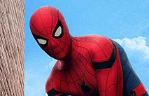 """""""Человек-паук: Вдали от дома"""". Украинский тизер"""