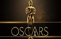 Оскар-2019: номінанти