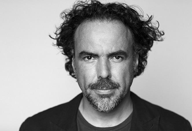 Жюри 72-го Каннского кинофестиваля возглавит кинорежиссер  Алехандро Гонсалес Иньярриту
