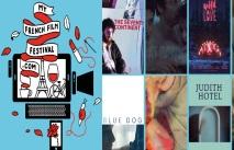 7 дней лучшего французского кино