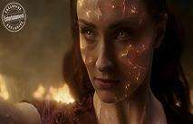 """""""Люди Икс: Темный Феникс"""". Новый трейлер"""
