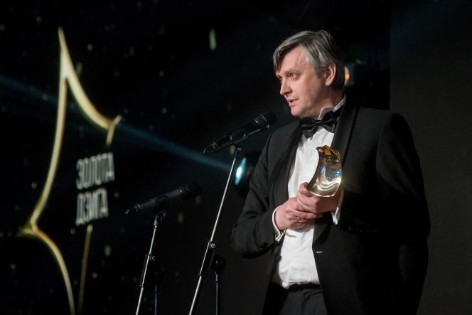 """Новости: """"Донбасс """"- главный победитель"""
