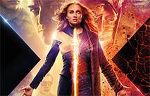 """""""Люди Ікс: Темний Фенікс"""". Фінальний трейлер"""