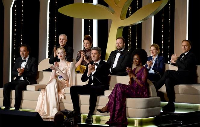 Новости: Кино – коллективное переживание