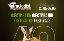 Фестиваль в фестивале