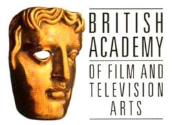 Новости: Номинанты Британской Киноакадемии BAFTA
