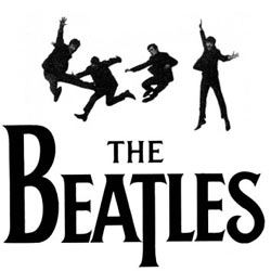 Новости: Beatles возрождаются