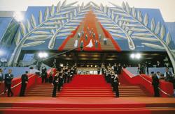 Новости: Сегодня открывается Каннский фестиваль