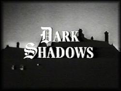 Новости: Джонни Депп переходит на темную сторону