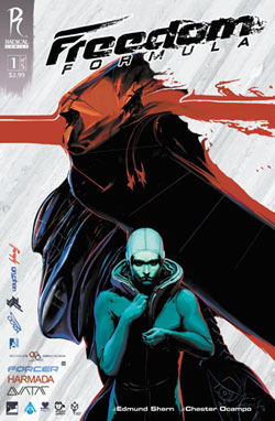 Новости: Брайан Сингер – master of comics